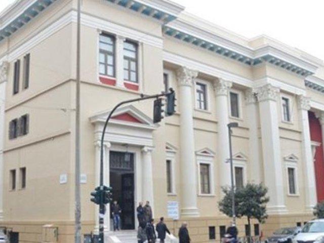 Τη Τρίτη εξετάζεται το αίτημα αποφυλάκισης του απεξαρτημένου του ΚΕΘΕΑ